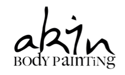 Body Painting in Miami
